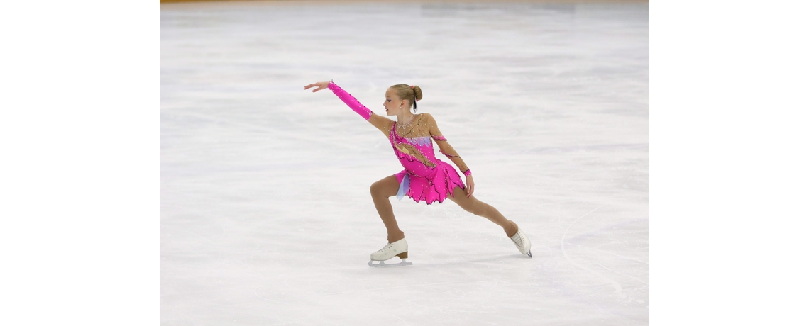 Spring Fever Basic Skills Competition