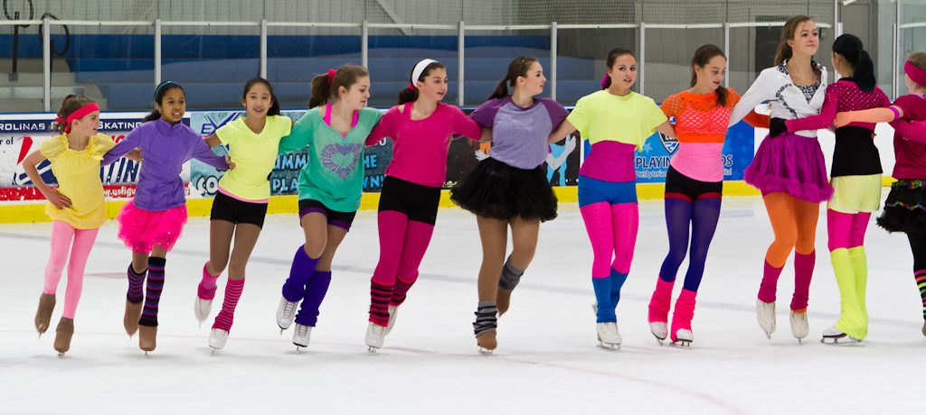 Click Here for Figure Skating Camp!
