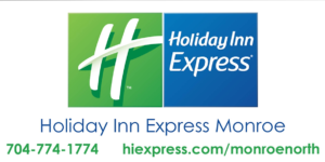 Holiday Inn Express of Monroe