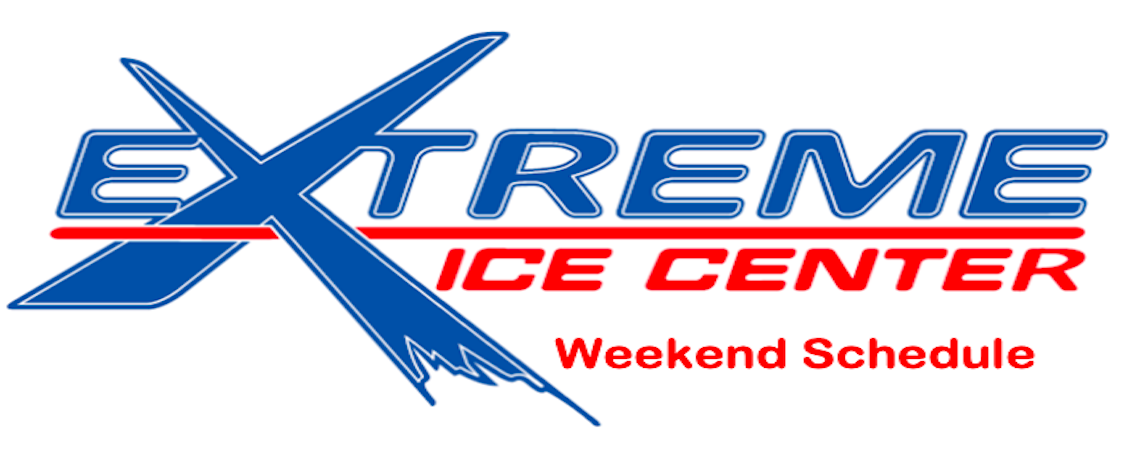 Click here for Upcoming Events this Weekend (March 22-24)