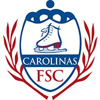 carolinas-fsc-logo
