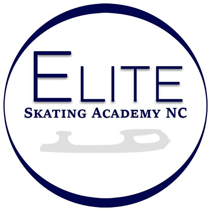 Elite Skating Academy