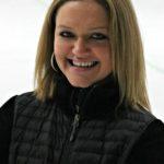 Extreme Ice Center Coaching Staff Alexandra Zaretsky