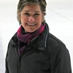 Extreme Ice Center Coaching Staff Denise Williamson