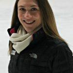 Extreme Ice Center Coaching Staff Kristen Wilson