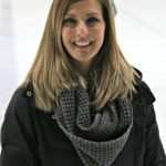 Extreme Ice Center Coaching Staff Michelle Sobehart