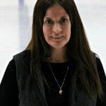 Extreme Ice Center Coaching Staff Sonya Garlick