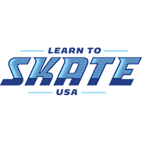 learn-to-skate-usa-logo