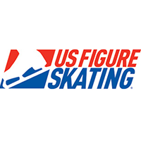 us-figure-skating-logo