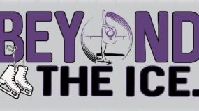 XICenter Beyond the Ice