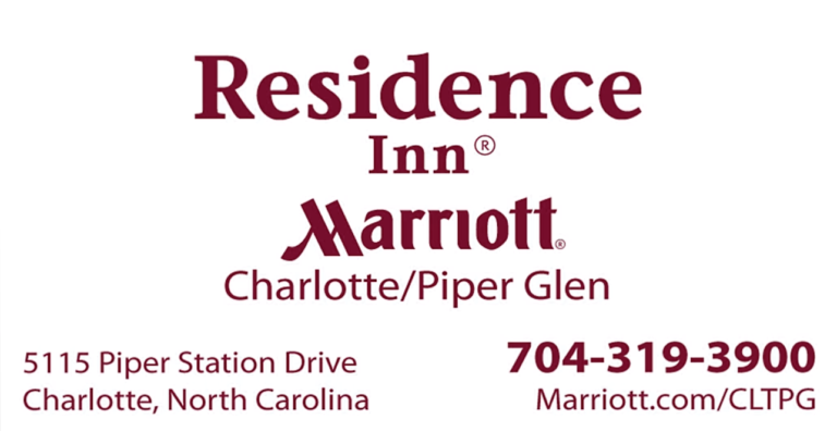 residence-inn-piper-glen