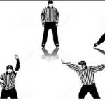 USA Hockey Level 1 Referee Seminar