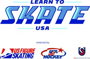standard-logo-learn-to-skate
