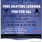 Skatefest 2020