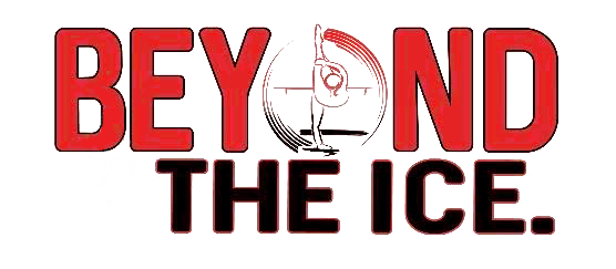 beyond-the-ice-logo