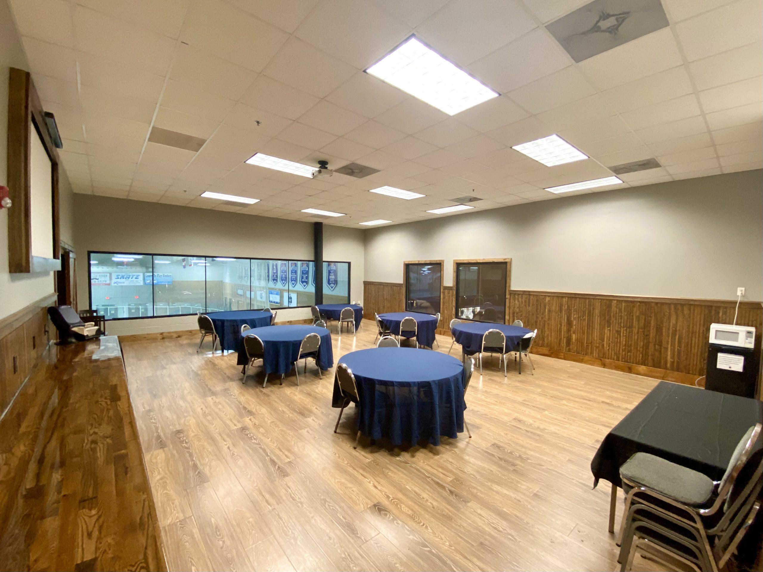 banquet-room-1