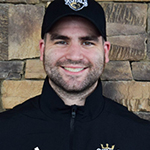 extreme-ice-center-coaching-staff-jeff-lobman