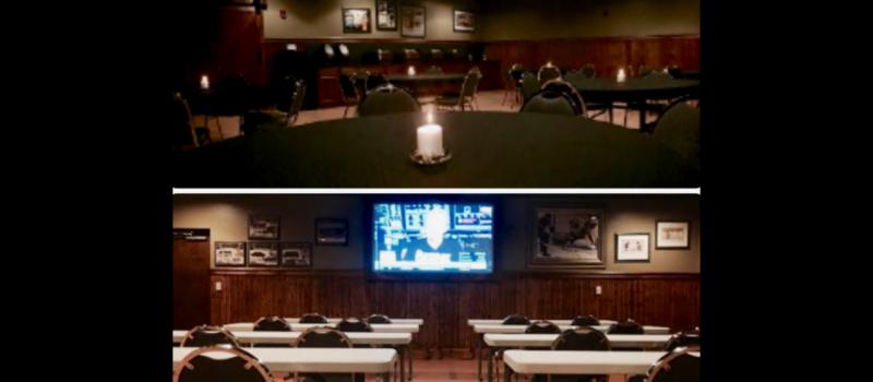 banquet-room-website-2